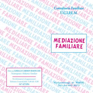 MEDIAZIONE FAMILIARE-1