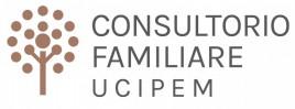 Consultorio Famiglia